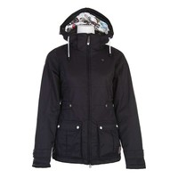 Burton TWC Puffy Snowboard Jacket - Women's