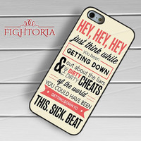 1989 Taylor Swift - Zia for  iPhone 4/4S/5/5S/5C/6/6+s,Samsung S3/S4/S5/S6 Regular/S6 Edge,Samsung Note 3/4