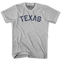 Texas Union Vintage T-shirt
