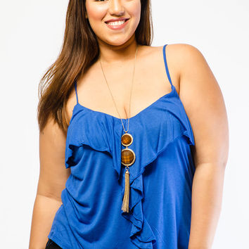 shop plus size trendy tops, t-shirts, from gs love