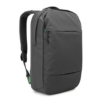 City Compact Laptop Backpack   Best MacBook Bag and Backpack   Incase