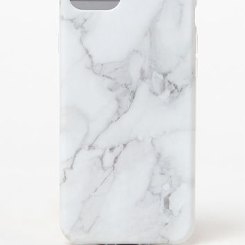 Recover Marble iPhone 6/6s/7 Case at PacSun.com
