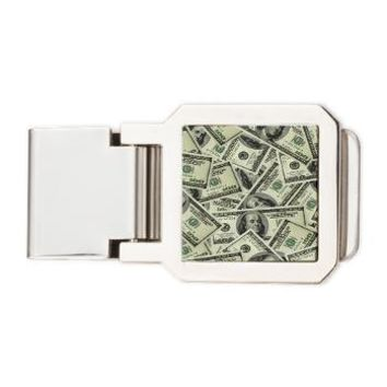 vintage 100 dollar bill Money Clip> vintage hundreds | 100 dollar bill> Taglines T-shirts and more