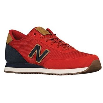 new balance 501 men s at champs sports
