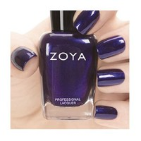 Zoya Nail Polish in Belinda