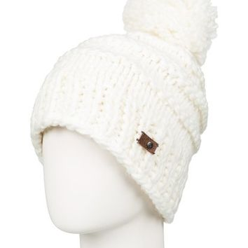 Winter Beanie 889351125118 | Roxy