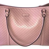 ONETOW Gucci Women¡¯s Pink Purse