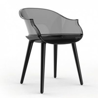 Cyborg Armchair | Magis | Armchairs | Furniture | AmbienteDirect.com
