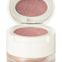 Tom Ford Beauty - Cream and Powder Eye Color - Paradiso