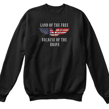 American Patriotic T Shirt For 4th Of July Memorial Day