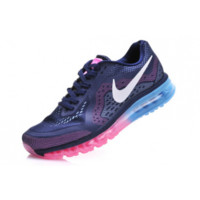 Nike MAX 2014 - Running Shoes