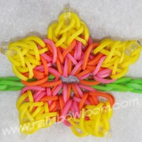 Instructional Videos | Rainbow loom
