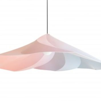 Chantilly Pendant Light By Constance Guisset