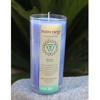 11oz Positive Energy Candle