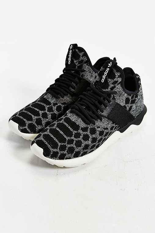 adidas Originals Tubular Runner Primeknit from Urban Outfitters 917f8765d