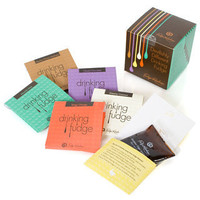 Drinking Fudge - buy at Firebox.com