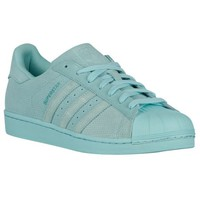 adidas Originals Superstar - Men's at Foot Locker