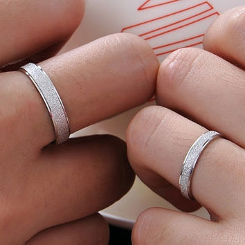 wallpaper band bands platinum engraved custom rings wedding