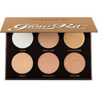 Anastasia Beverly Hills Glow Kit - Ultimate Glow