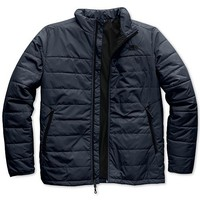 The North Face Men's Insulated Bombay Jacket Men - Coats & Jackets - Macy's