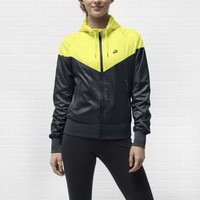 Best Women s Nike Windrunner Products on Wanelo e8c94161c