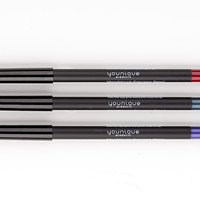 Moodstruck Precision Pencils Set of 3 from Stacy Thompson