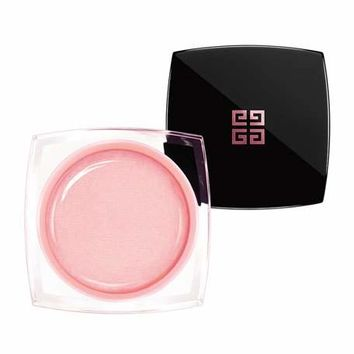 Givenchy Limited Edition Mémoire de Forme Highlighter