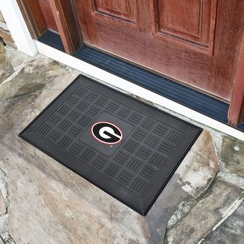 "Georgia Door Mat 19.5""x31.25"""