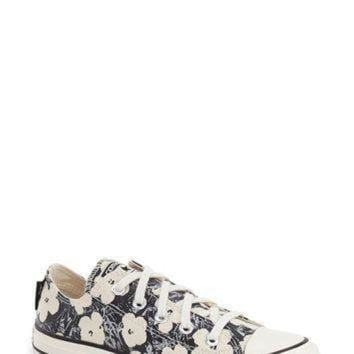 DCCK1IN converse chuck taylor all star andy warhol collection low top women nordstrom