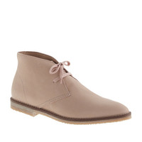 J.Crew Womens Macalister Flat Boots