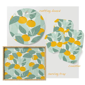 NEW TABLETOPS ! by mirimo | Society6