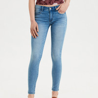 Jegging, Cool Classic