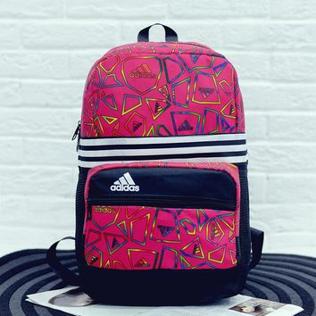 Adidas backpack & Bags fashion bags  077