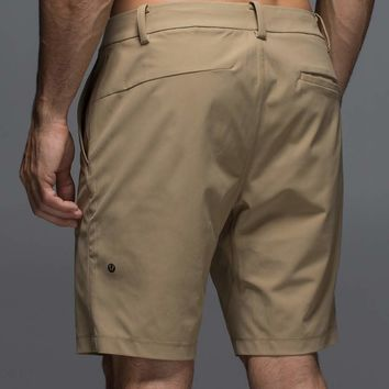 in city limits short | men's shorts | lululemon athletica