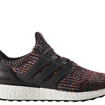 New Men's ADIDAS ULTRA BOOST LTD 3.0 - CG3004 Multicolor Ultraboost