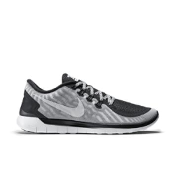 Nike Free 5.0 Dos Men's Running Shoe
