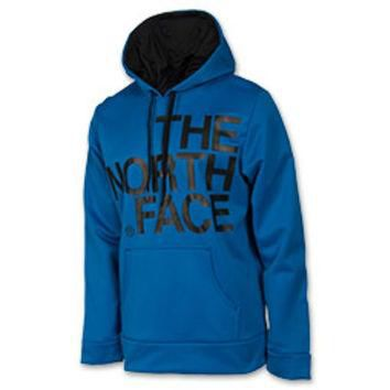 Men's The North Face Hoodie-
