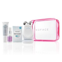 NuFACE® Trinity Power Lift Set ($365 Value) | Nordstrom