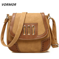 Casual small Hollow out handbags high quality ladies party purse women clutch famous shoulder messenger crossbody bags