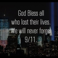 9/11 moment of silence - Google Search