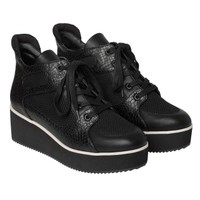 Jojo Platform | Shoes | Monki.com