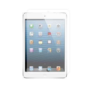 Screen Protector Clear Crystal for iPad Air