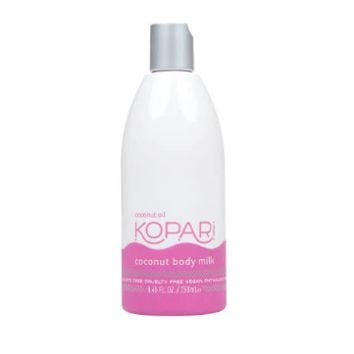 Kopari - Coconut Body Milk