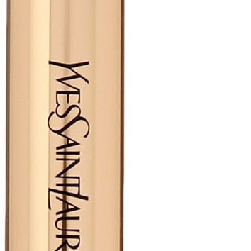 YSL Touche Eclat ConcealerRadiant Touch, No.1, 0.1 Fluid Ounce