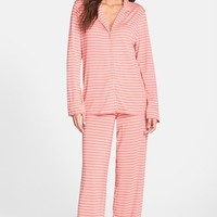Women's Nordstrom 'Moonlight' Pajamas