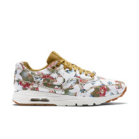 Nike Air Max 1 Ultra (Milan) Women's Shoe Size 9.5 (Bronzine/Summit White/Metallic Gold/Bronzine)