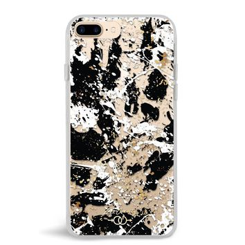 Pollock iPhone 7/8 Plus Case