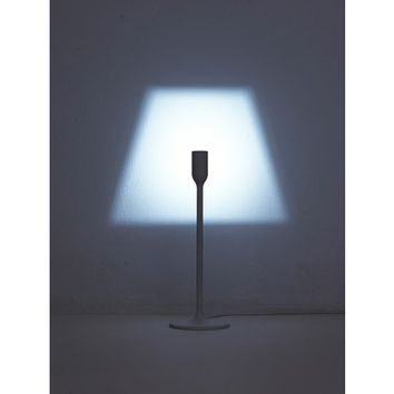 Yoy Light by YOY | Generate Design