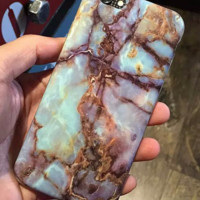 Beautiful Marble iPhone Case