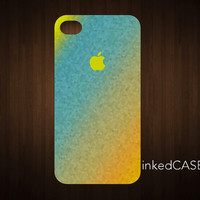 iPhone Case, iPhone Cover: iPhone Cases for iPhone 4, iPhone 4s, iPhone 5 - 066